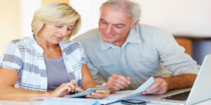 How much do you know about your UK pension?