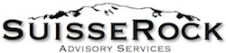 Suisse Rock Advisory Services