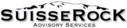 SuisseRock Advisory Services