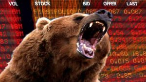 Was Your Investment Affected By The Recent Market Correction?