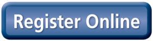 Register for our next webinar