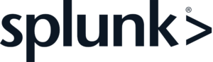 Invest in Splunk with 50% protection