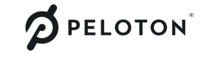Invest in Peleton with 50% capital protection